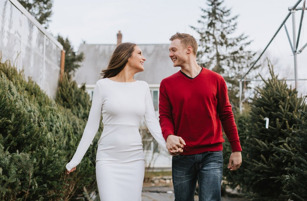 Farm_Winter_Engagement_16.jpg