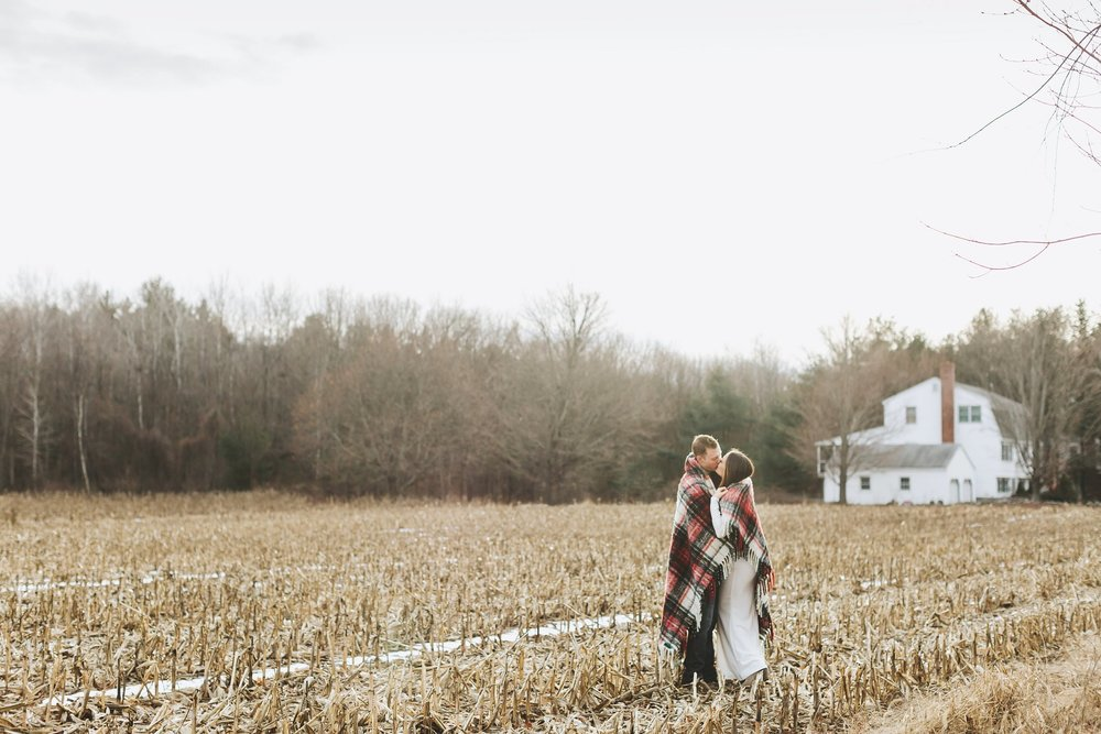 Farm_Winter_Engagement_15.jpg