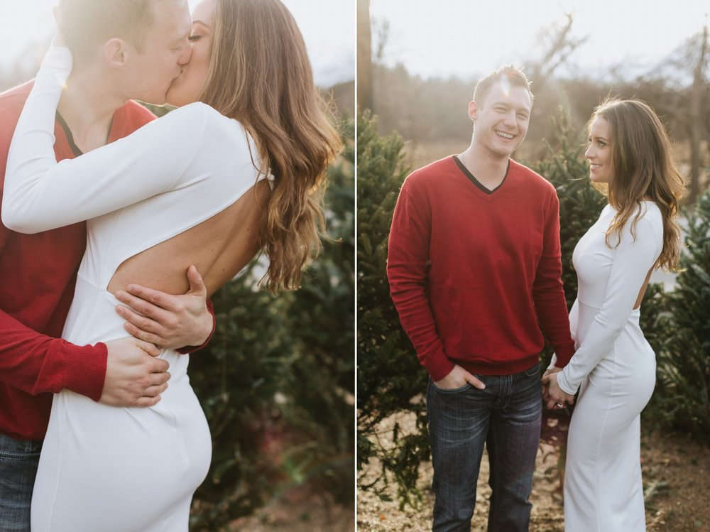 Farm_Winter_Engagement_17.jpg