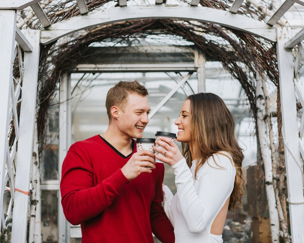 Farm_Winter_Engagement_20.jpg