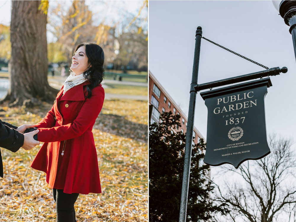Boston_Public_Garden_Engagement-1.jpg