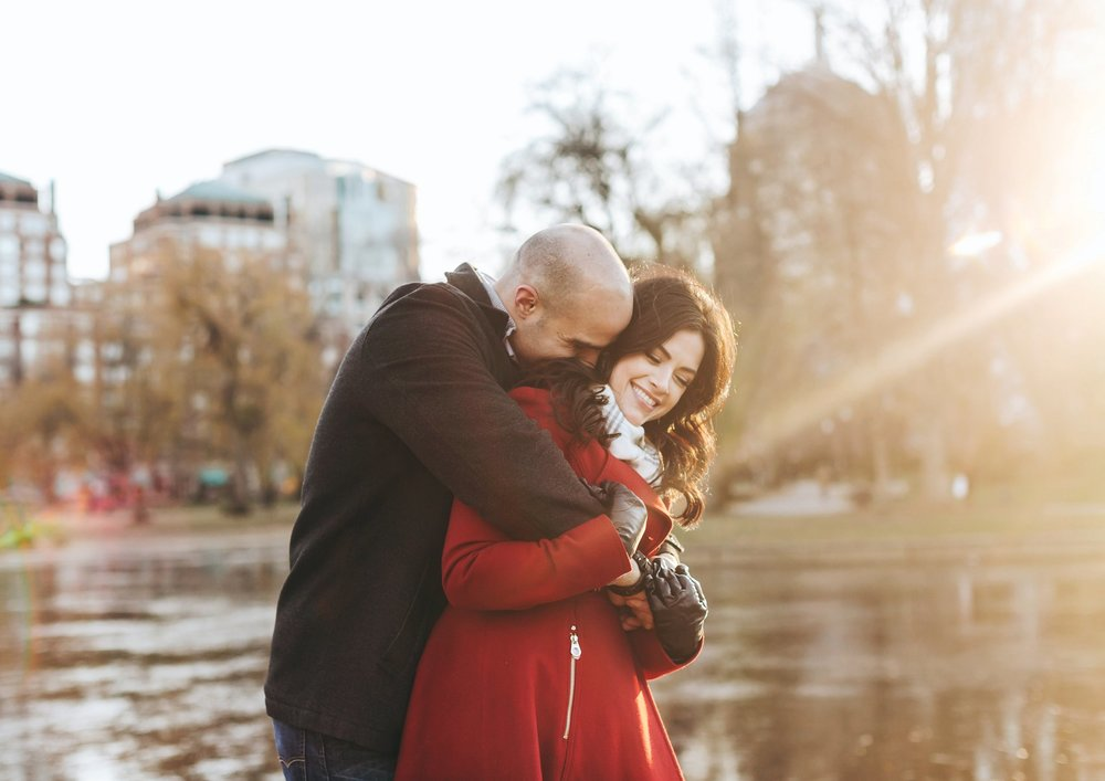 Boston_Public_Garden_Engagement-10.jpg
