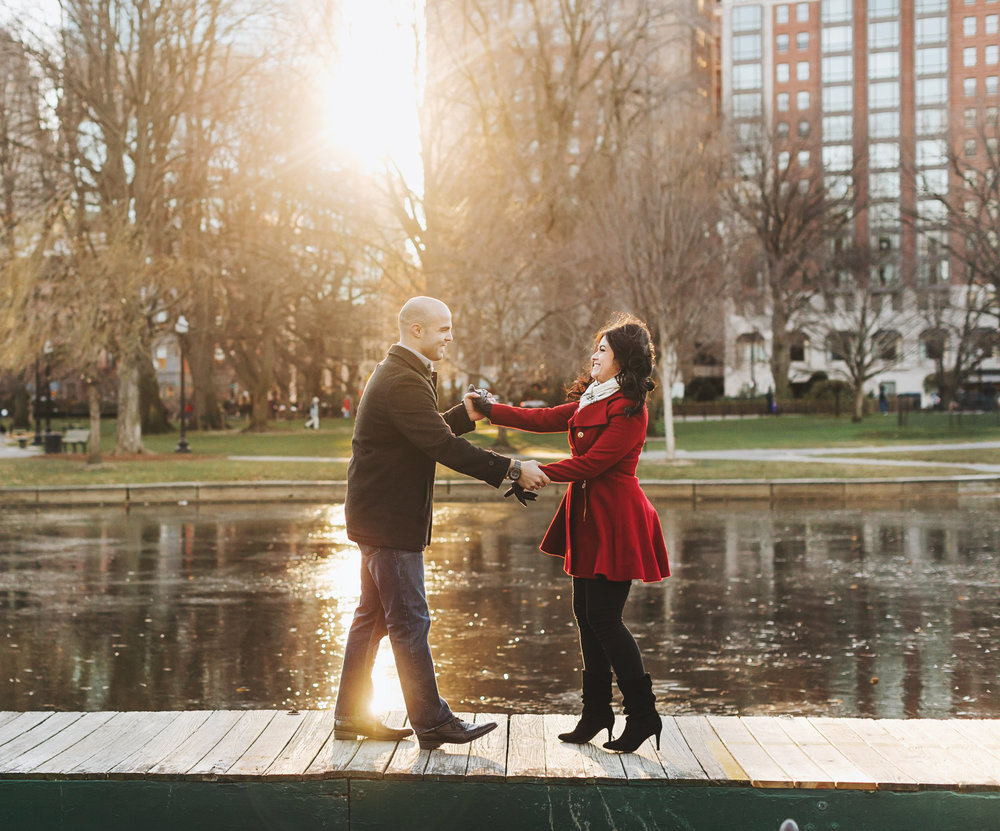 Boston_Public_Garden_Engagement-9.jpg