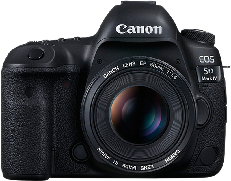 eos-5d-mark-iv-specifications.png