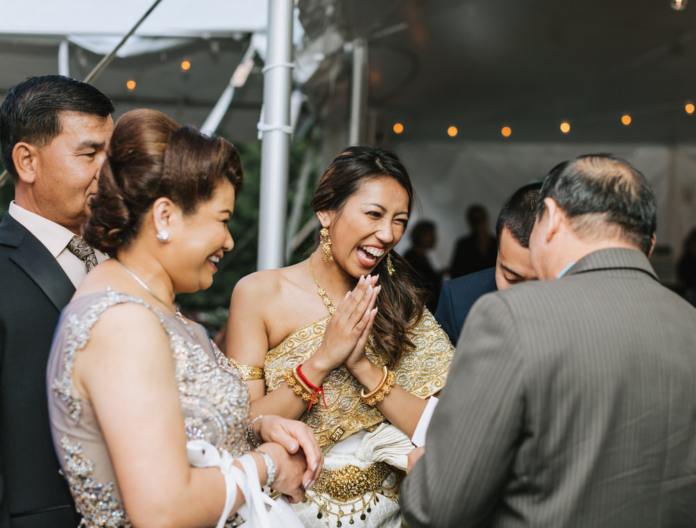 Stevens__Estate_Cambodian_Wedding_Photographer-67.jpg