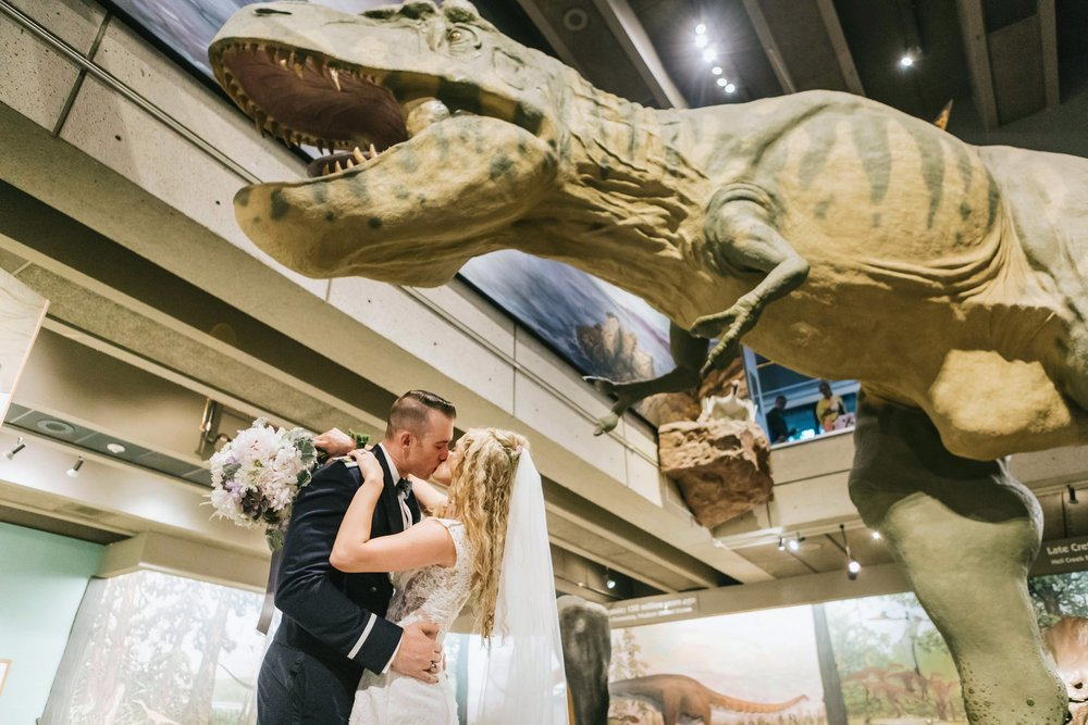 Boston_Museum_Of_Science_Wedding_41.jpg