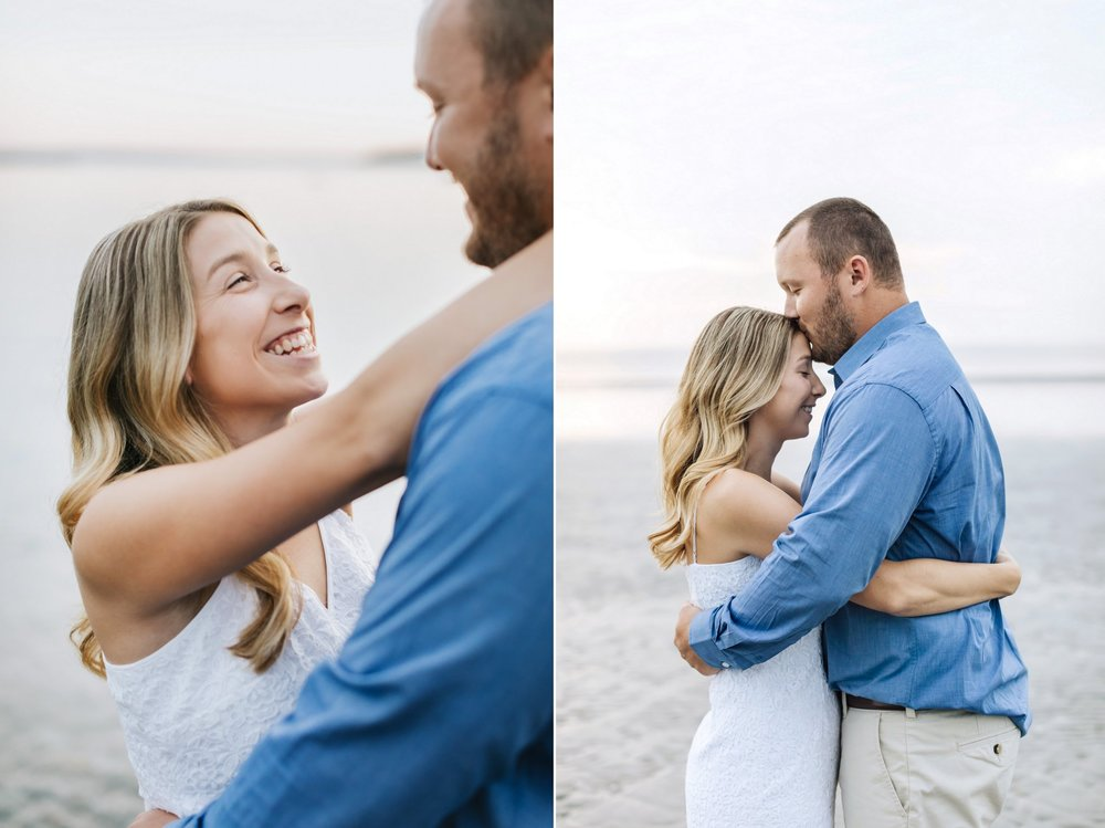 Boston_Beach_Engagement_Nahant_Photographer-2.jpg