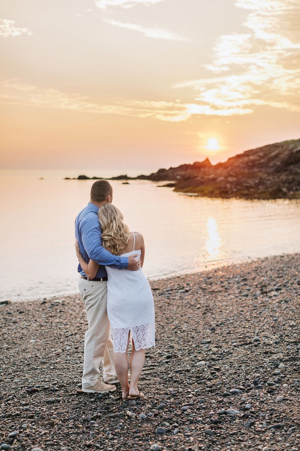 Boston_Beach_Engagement_Nahant_Photographer-1.jpg