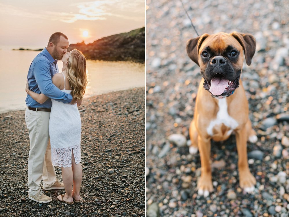 Boston_Beach_Engagement_Nahant_Photographer-4.jpg