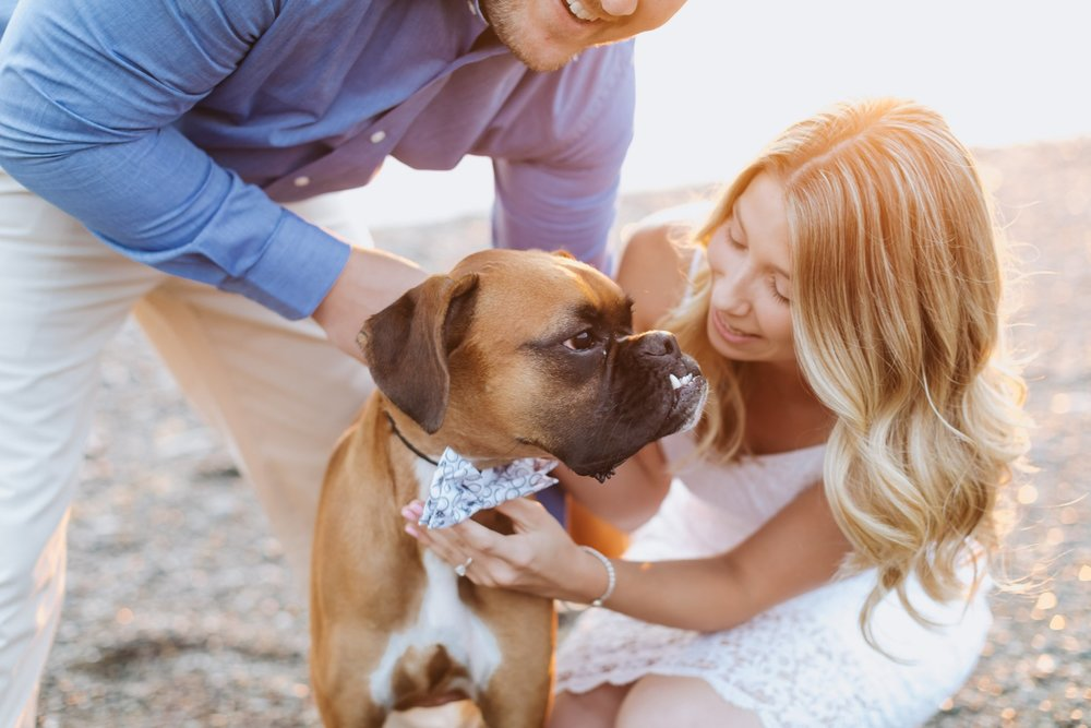 Boston_Beach_Engagement_Nahant_Photographer-9.jpg
