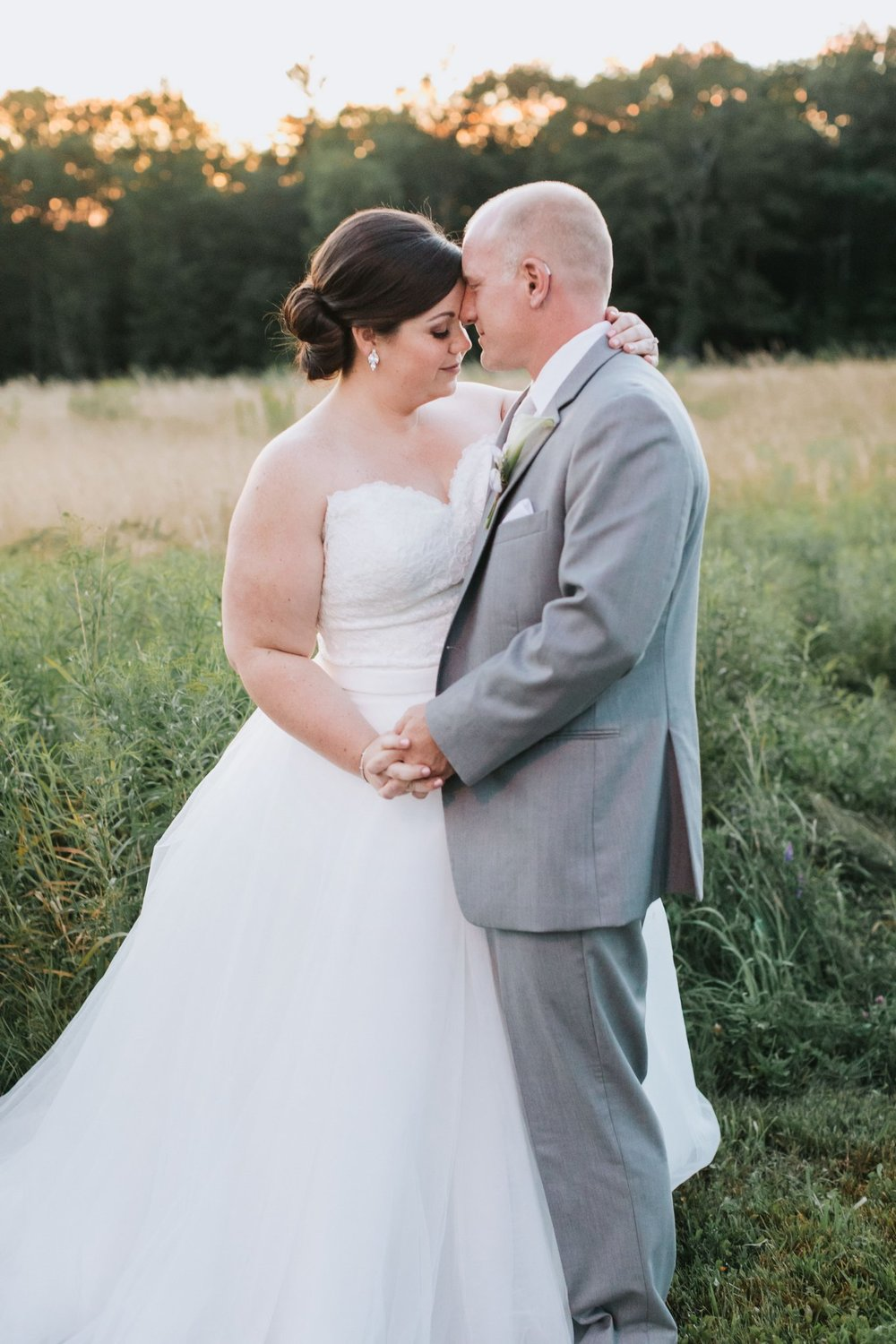 Harrington_Farm_Wedding_Photographer-51.jpg