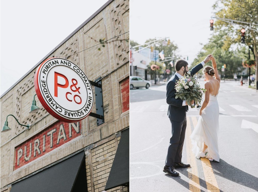 Cambridge_Puritan_Co_Wedding_Photographer_Harvard_25.jpg