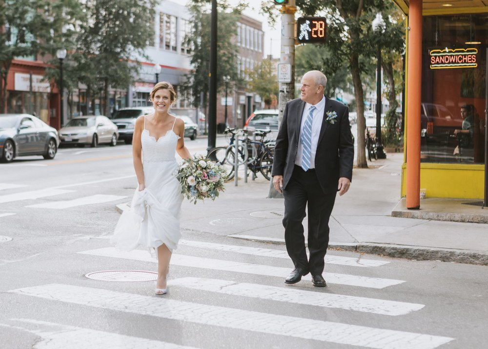 Cambridge_Puritan_Co_Wedding_Photographer_Harvard_34.jpg