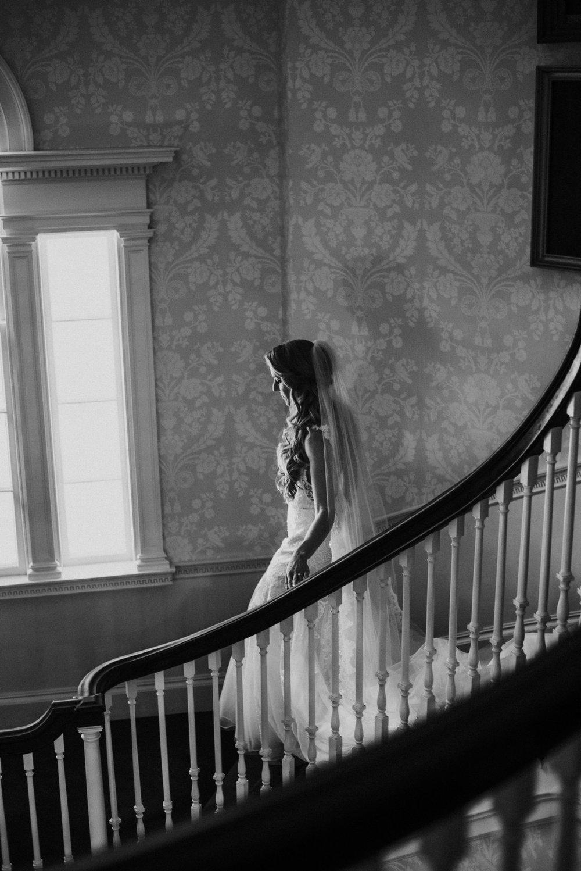 Glen_Magna_Farms_Wedding_Photographer-11.jpg