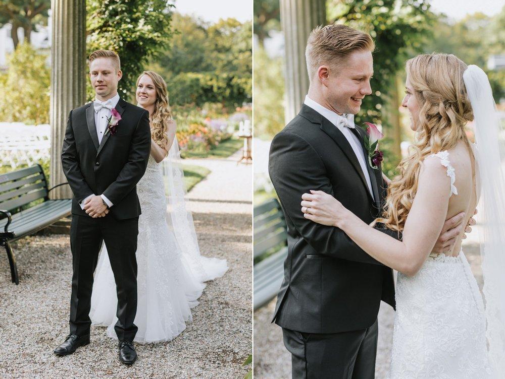 Glen_Magna_Farms_Wedding_Photographer-12.jpg