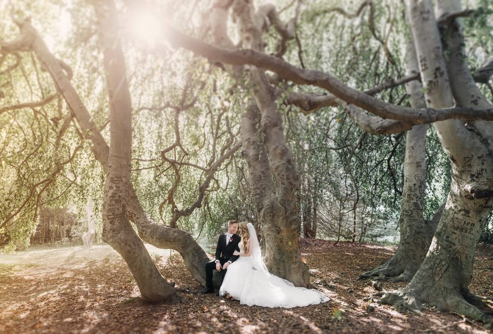 Glen_Magna_Farms_Wedding_Photographer-14.jpg