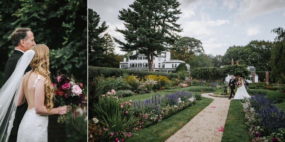 Glen_Magna_Farms_Wedding_Photographer-18.jpg
