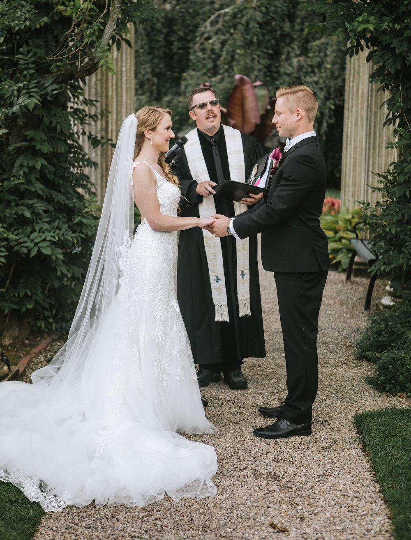 Glen_Magna_Farms_Wedding_Photographer-20.jpg