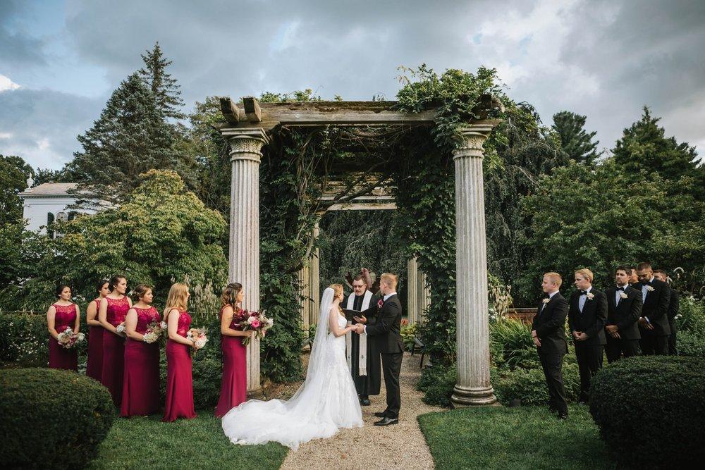 Glen_Magna_Farms_Wedding_Photographer-21.jpg