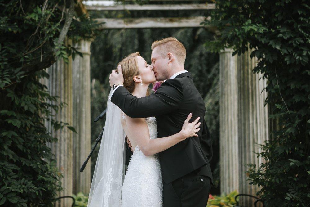 Glen_Magna_Farms_Wedding_Photographer-22.jpg