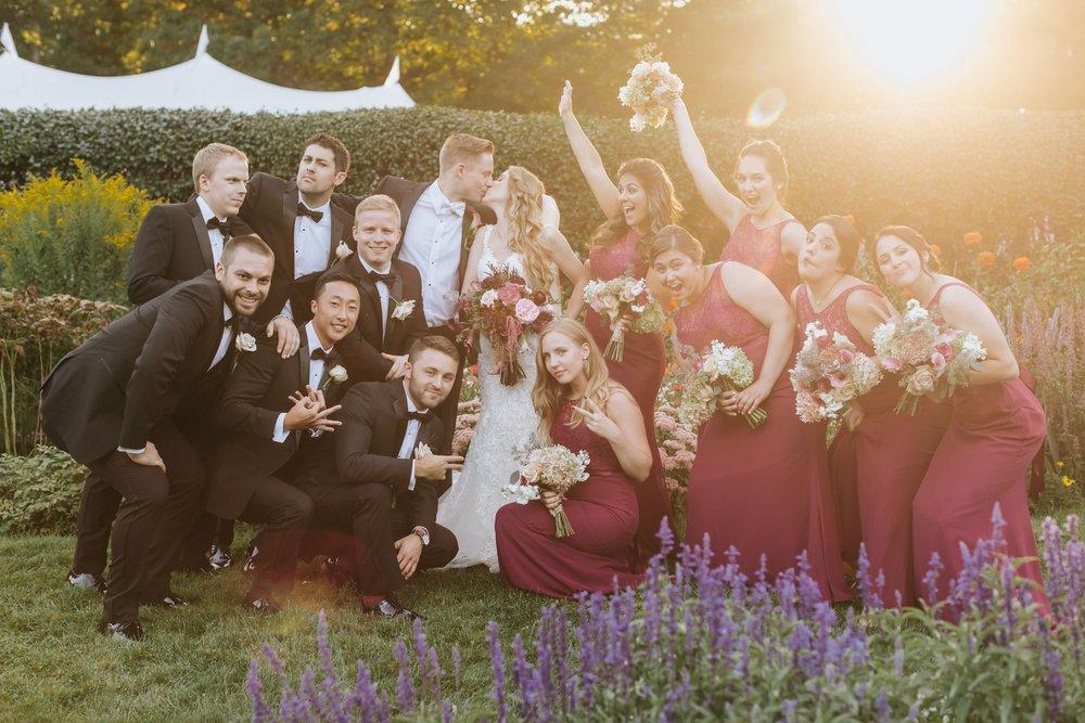 Glen_Magna_Farms_Wedding_Photographer-24.jpg