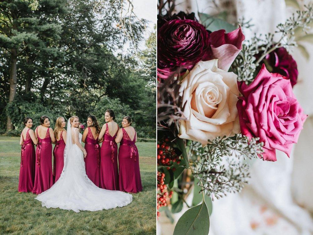 Glen_Magna_Farms_Wedding_Photographer-25.jpg