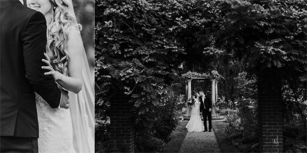 Glen_Magna_Farms_Wedding_Photographer-31.jpg