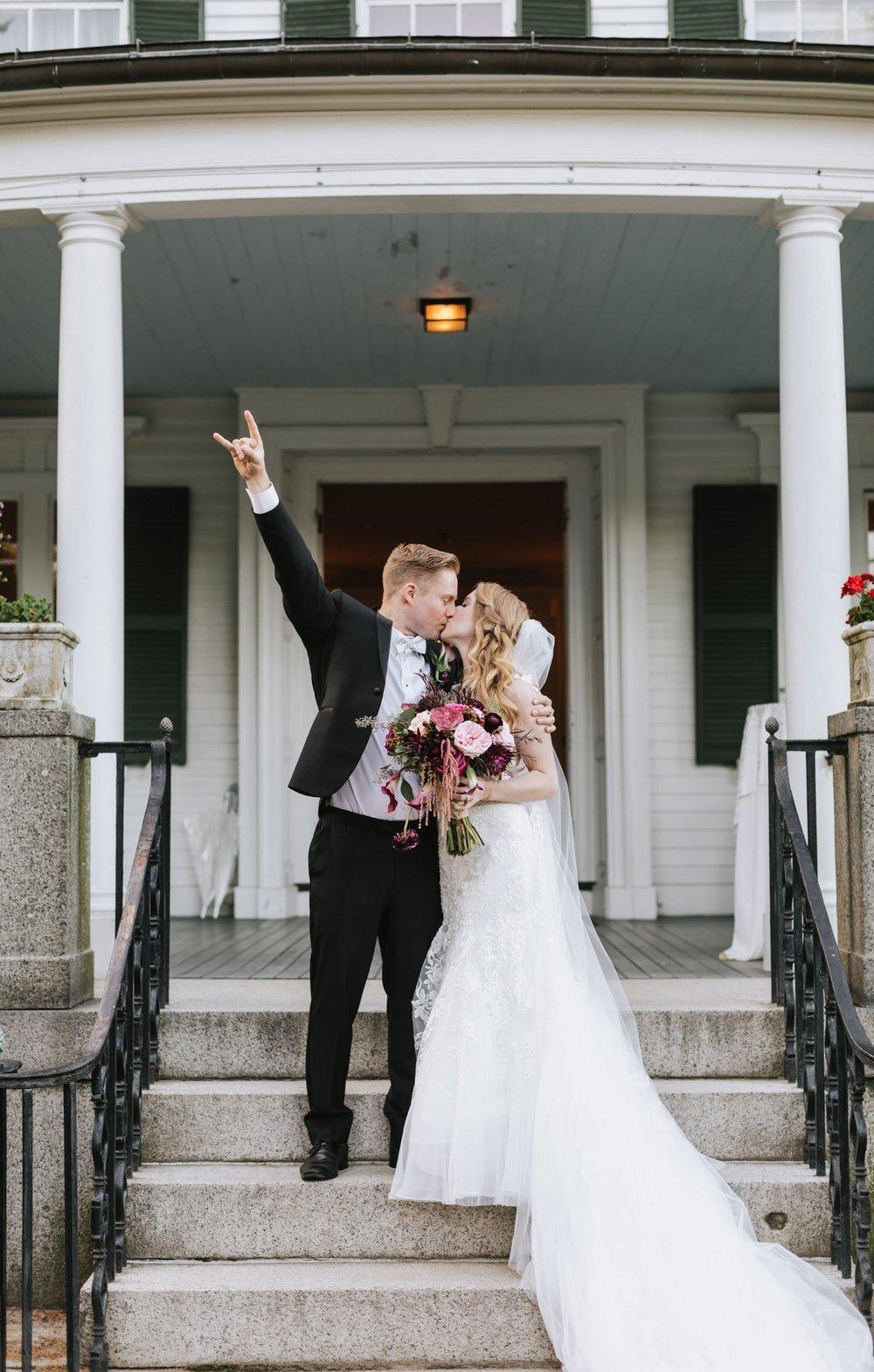 Glen_Magna_Farms_Wedding_Photographer-32.jpg