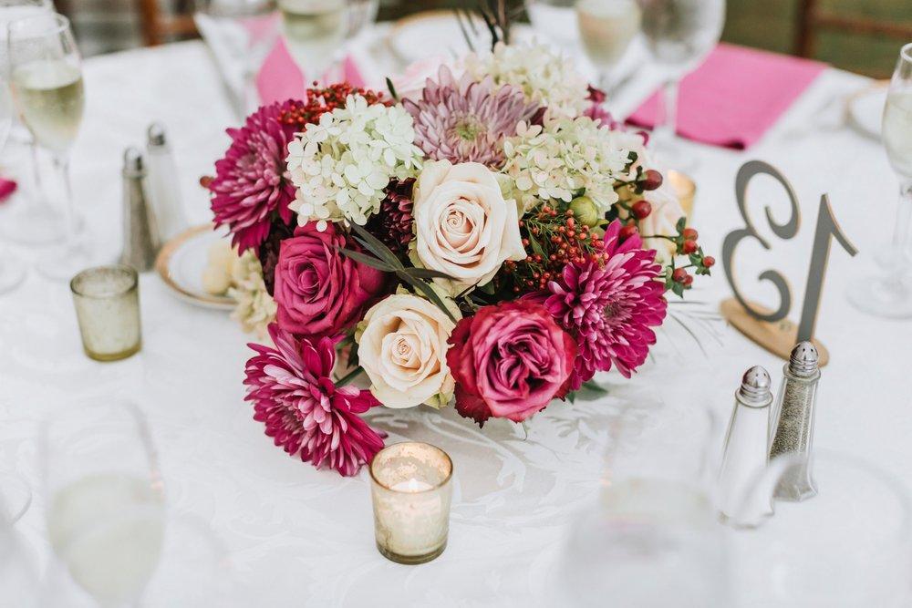 Glen_Magna_Farms_Wedding_Photographer-34.jpg