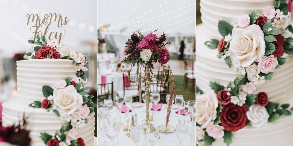 Glen_Magna_Farms_Wedding_Photographer-33.jpg