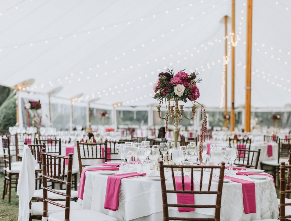 Glen_Magna_Farms_Wedding_Photographer-36.jpg