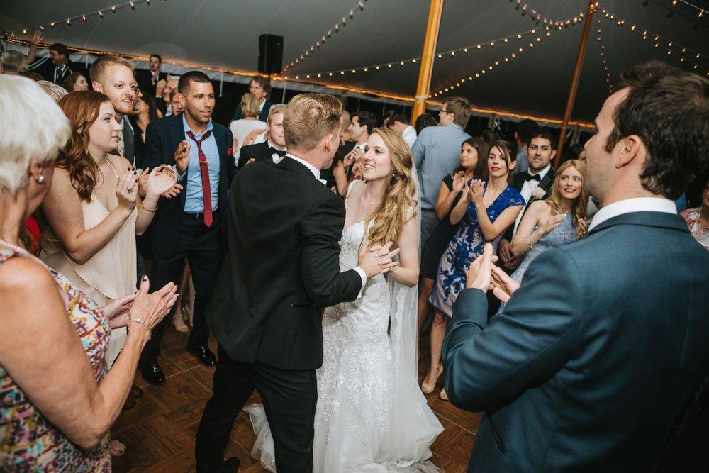 Glen_Magna_Farms_Wedding_Photographer-41.jpg