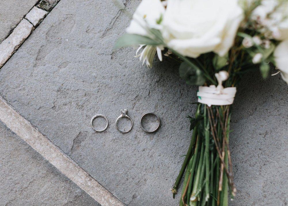 Lena_Mirisola_State_House_Wedding_Nancy_Bruce-3.jpg