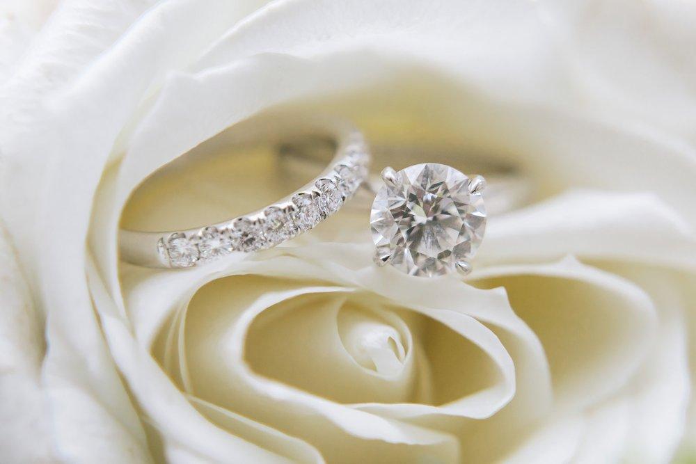Lena_Mirisola_State_House_Wedding_Nancy_Bruce-7.jpg
