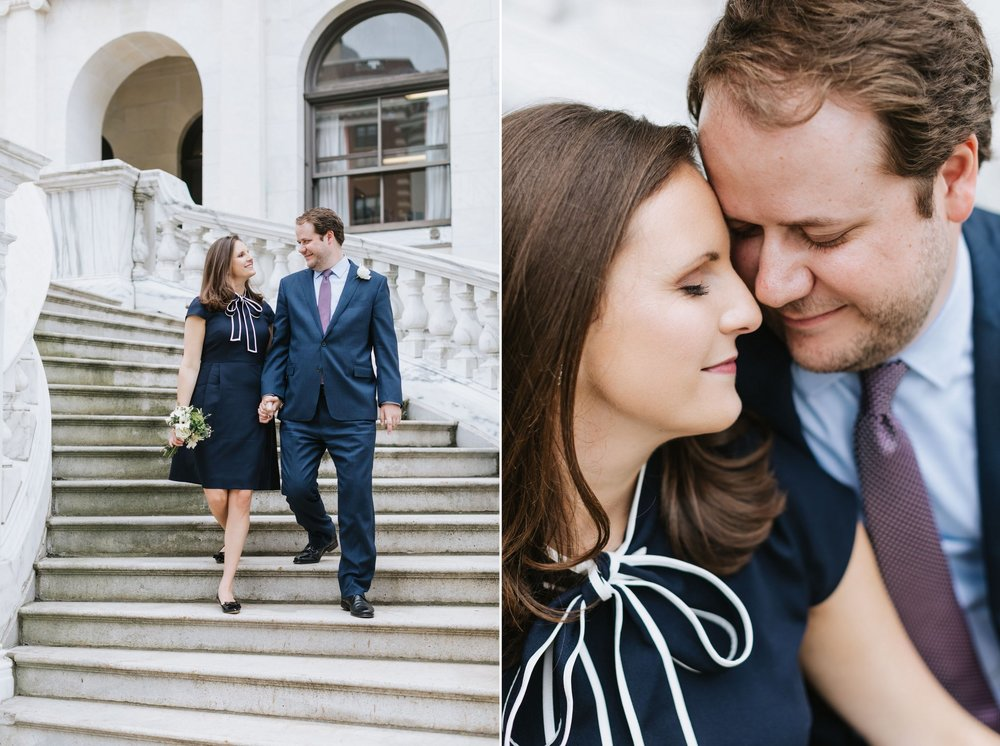 Lena_Mirisola_State_House_Wedding_Nancy_Bruce-25.jpg