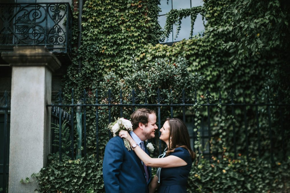 Lena_Mirisola_State_House_Wedding_Nancy_Bruce-29.jpg