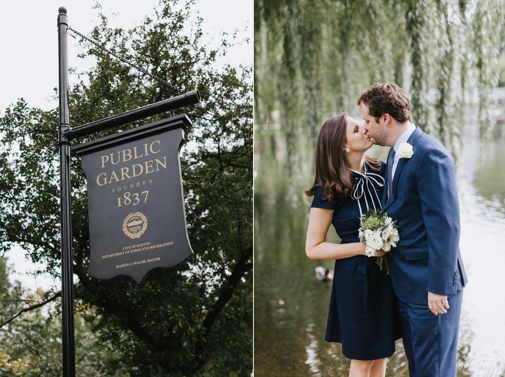 Lena_Mirisola_State_House_Wedding_Nancy_Bruce-31.jpg