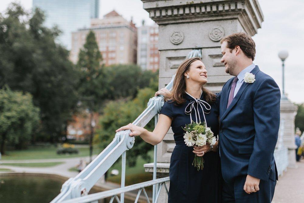 Lena_Mirisola_State_House_Wedding_Nancy_Bruce-36.jpg