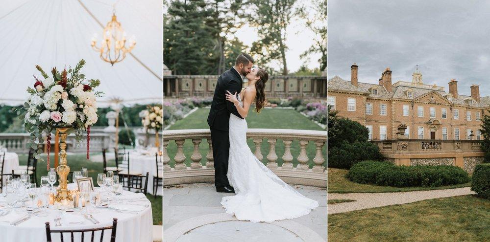 Crane_Estate_Wedding.jpg