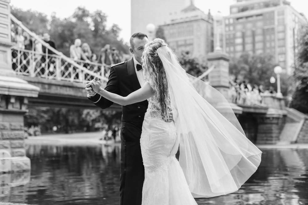 Lena_Mirisola_2017_Weddings_-001.jpg