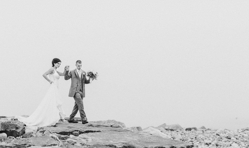 Lena_Mirisola_2017_Weddings_-000.jpg