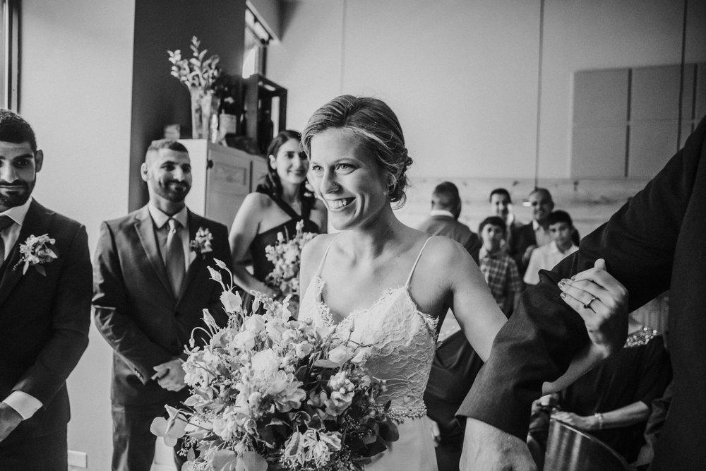 Lena_Mirisola_2017_Weddings_-002.jpg