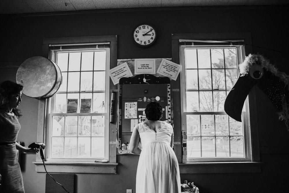 Lena_Mirisola_2017_Weddings_-008.jpg