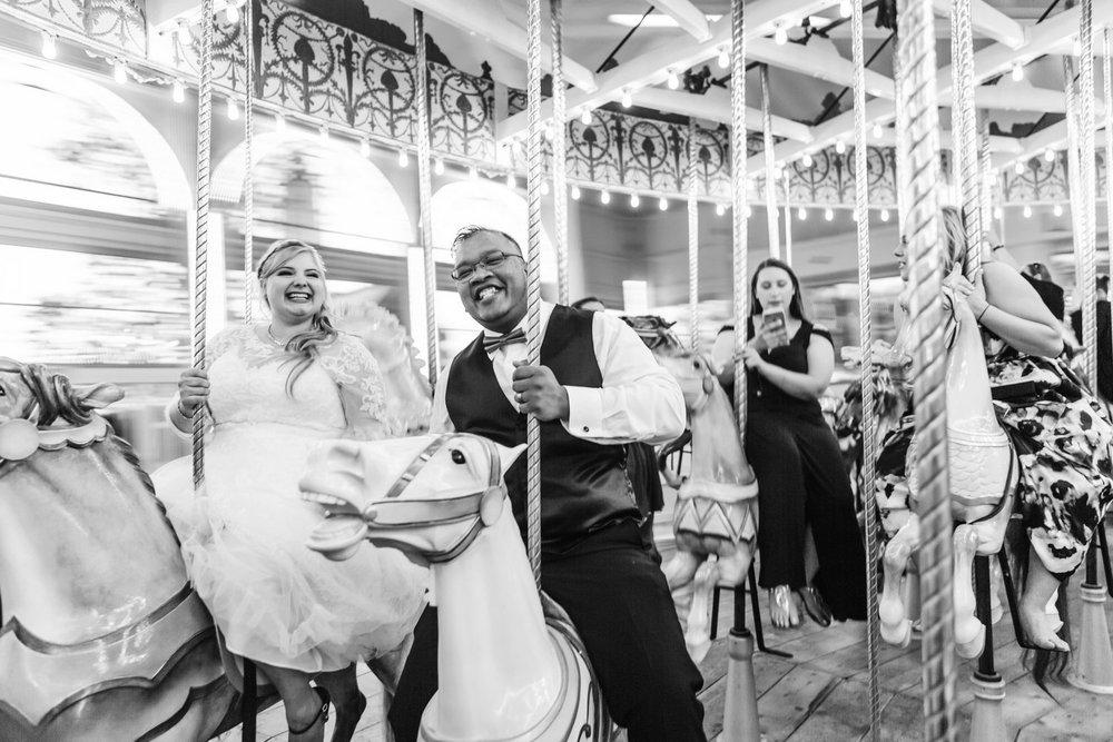 Lena_Mirisola_2017_Weddings_-011.jpg