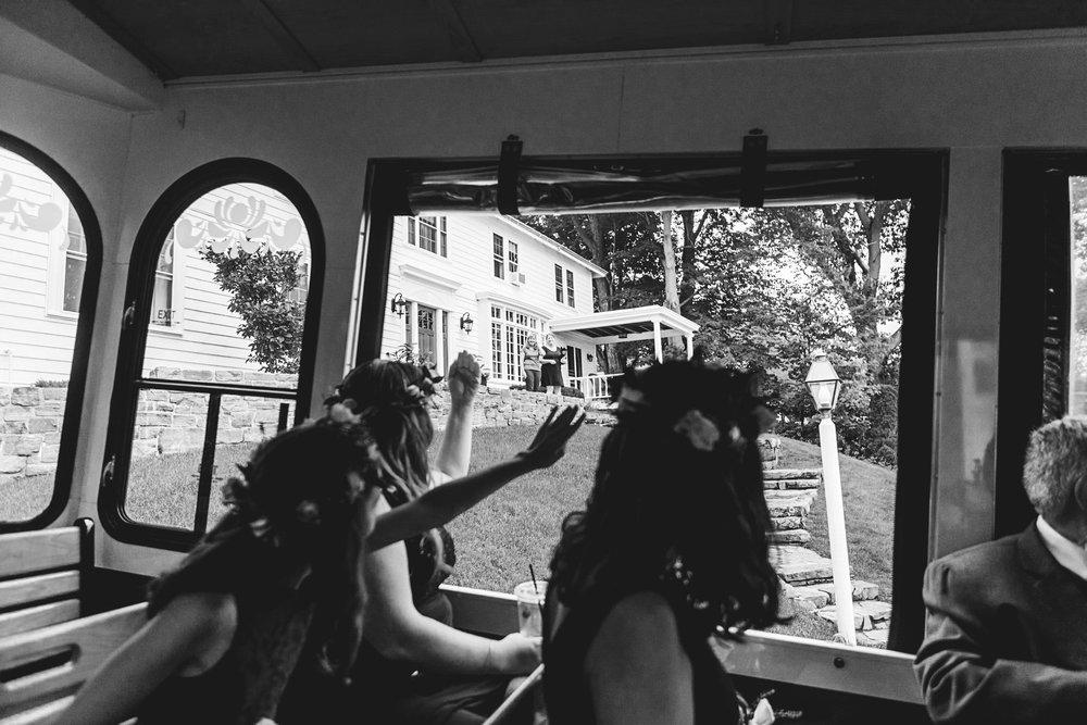 Lena_Mirisola_2017_Weddings_-012.jpg
