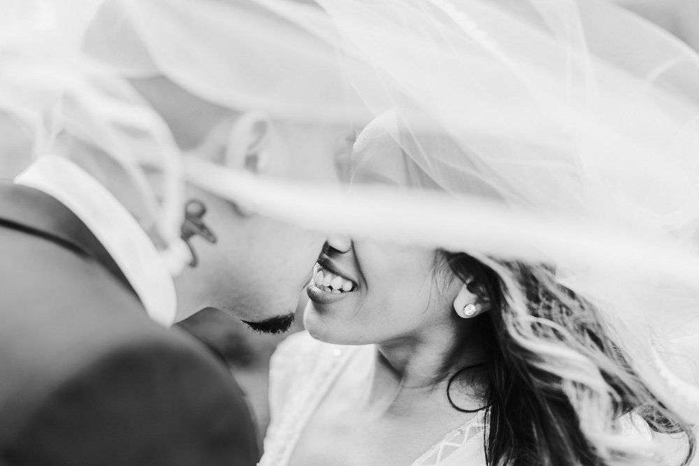 Lena_Mirisola_2017_Weddings_-014.jpg
