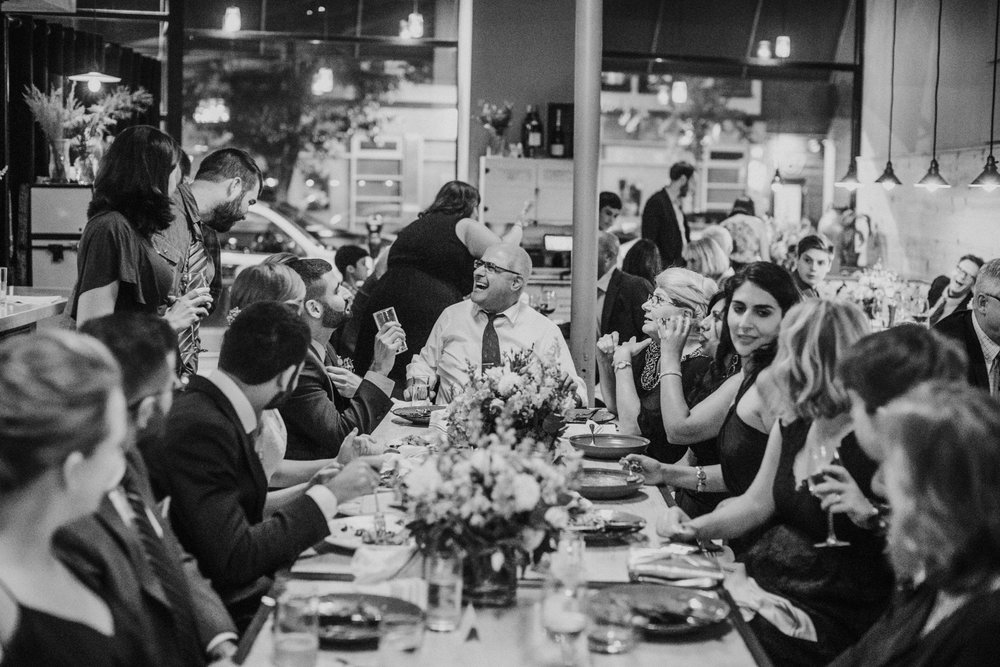 Lena_Mirisola_2017_Weddings_-013.jpg