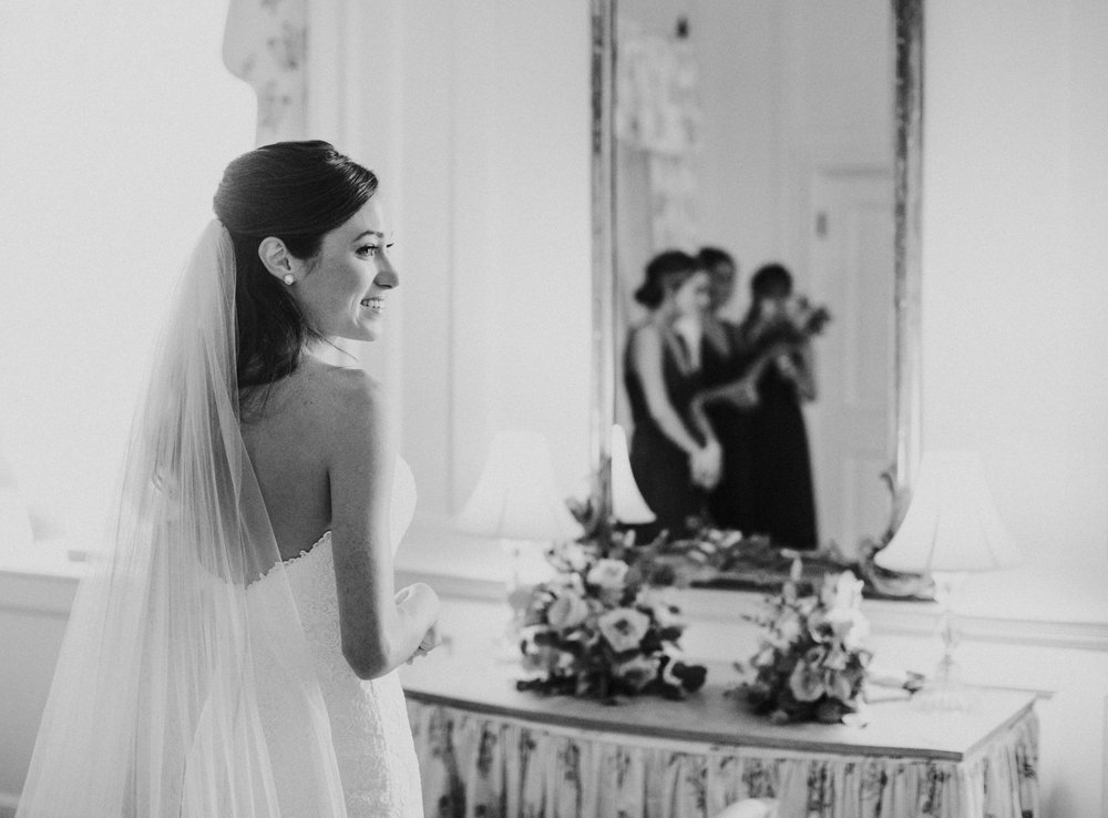 Lena_Mirisola_2017_Weddings_-015.jpg