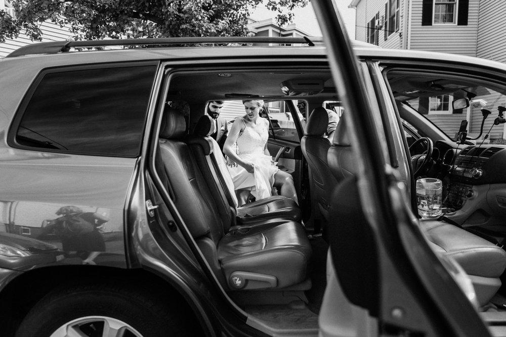 Lena_Mirisola_2017_Weddings_-021.jpg