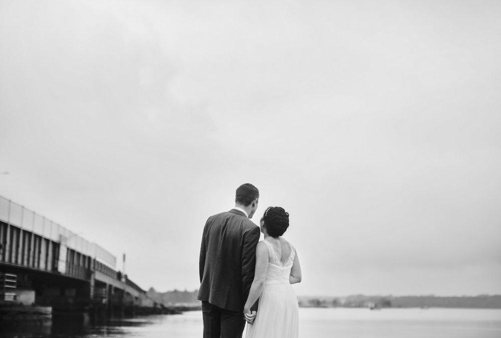 Lena_Mirisola_2017_Weddings_-023.jpg